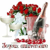 107193champagne8624ie4
