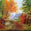 8113330_sous-bois-d-automne
