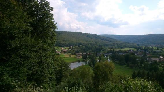 Ardennes françaises