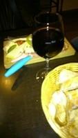 Plateau de charcuterie fromage ^^