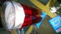 Leffe Ruby 50cl