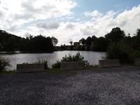 Lac de Brabençon