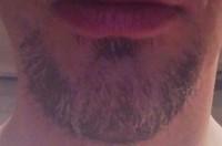 Ma barbe