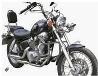 Yamaha Virago 125cm3