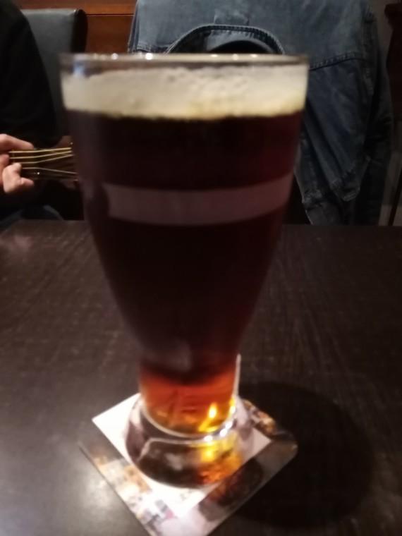 Picon Bière de mercredi