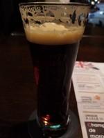 Picon Bière samedi