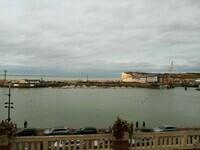 Mieux que Boulogne sur Mer