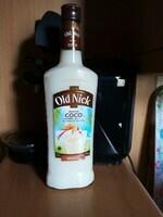 Old Nick