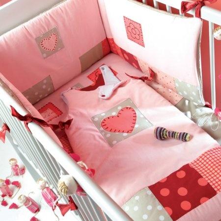 gigoteuse turbulette et compagnie les janviettes 2011 futures mamans forum grossesse. Black Bedroom Furniture Sets. Home Design Ideas