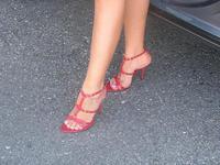 sympa-les-sandales[2]