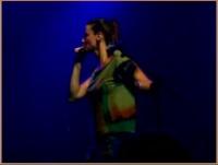 concert 01/05/07