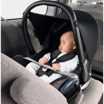 urgent siege auto isofix peut se fixer juste avec ceinture mamans et futures mamans de. Black Bedroom Furniture Sets. Home Design Ideas