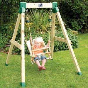 que prendre comme jeu ext rieur pour enfant 18 mois mamans et futures mamans de belgique. Black Bedroom Furniture Sets. Home Design Ideas