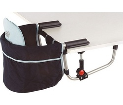 siege de table b b confort articles neufs laetitia020. Black Bedroom Furniture Sets. Home Design Ideas