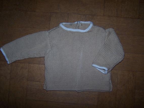 layette-pulls-brassiere-beige-coton-img