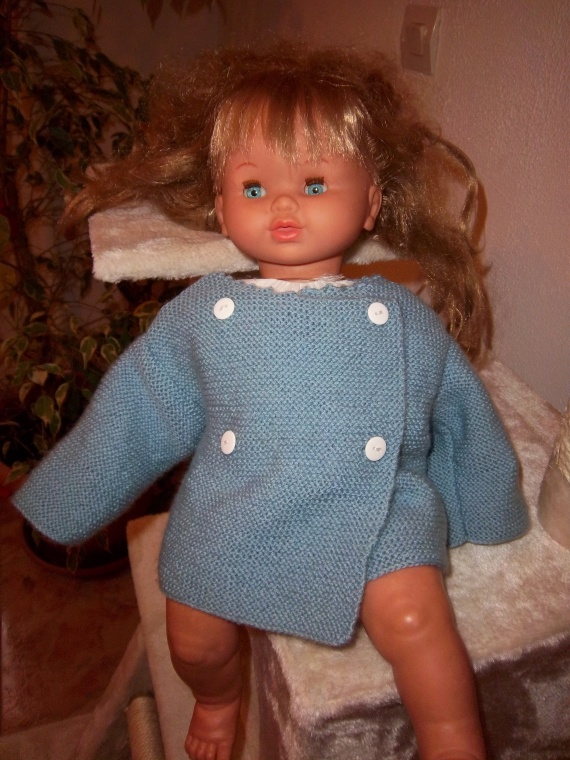 layette-pulls-brassiere-naissance-14-img
