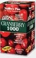 Cranberry_Ultra