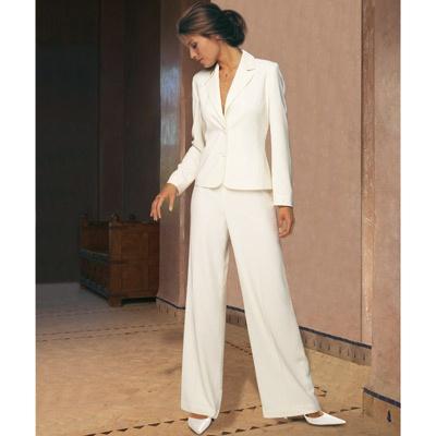 votre avis sur cette tenue que je voudrais porter la mairie mariage forum vie pratique. Black Bedroom Furniture Sets. Home Design Ideas