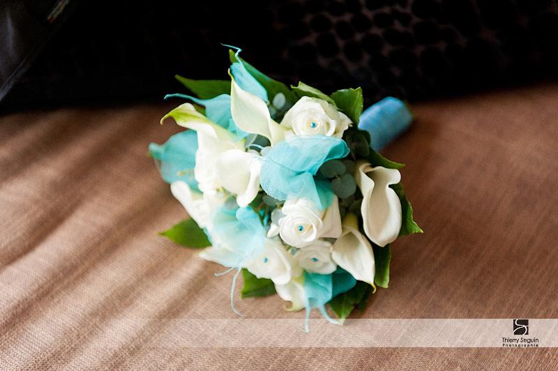 Bouquet De La Mari E Id Es Angie 60 Photos Club Doctissimo