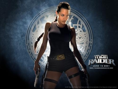 tomb_raider_1024x768.sized
