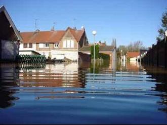 inondation_02032002versmidi
