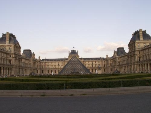 musee_du_louvre
