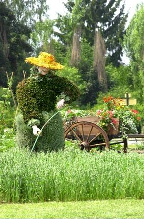 jardi