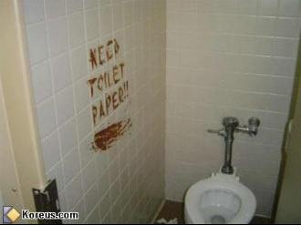 3image-toilettes08