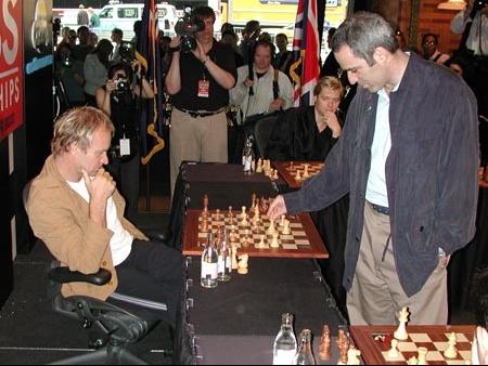 sting_Kasparov