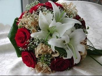 IM-1789-Bouquet1