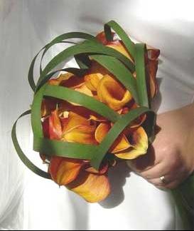Bouquet1_Aude