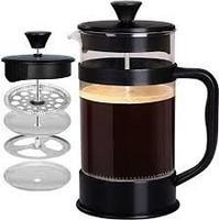 Café triple