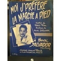 H Salvador