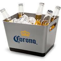 Bières Corona