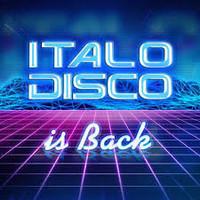 Italo Disco 1