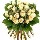 bouq_roses_rose_florajetdoqru