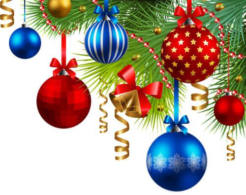 Un autre Noël sans toi...
