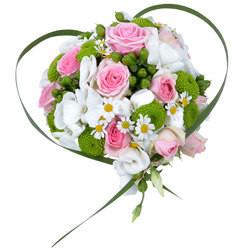 Pour toi ma Mamounette Je t'aime