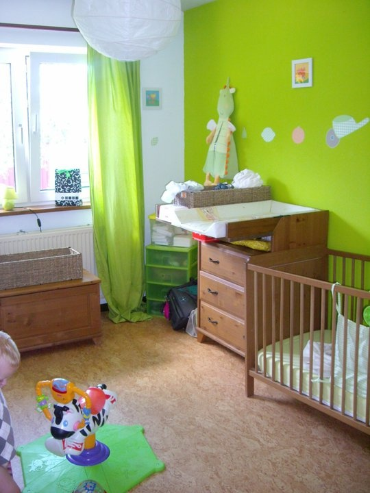 etagere murale chambre bebe ikea murale chambre enfant bebe etag c a re d co. Black Bedroom Furniture Sets. Home Design Ideas