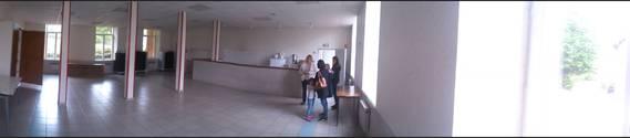salle des fette