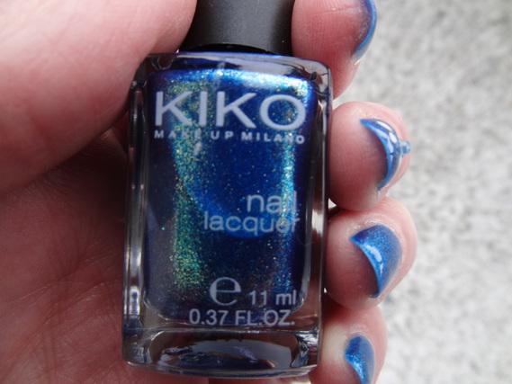 KIKO N 530