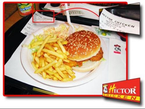 hector_chicken
