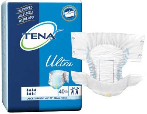 TENA_ULTRA_Adult_Diaper_Bri