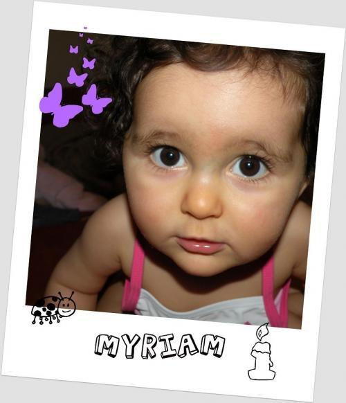Myriam polaroid 1 .jpg1.