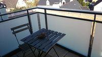 balcon 2