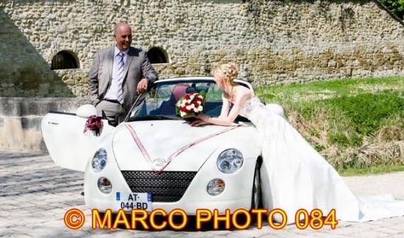 MARCO PHOTO 084 [1024x768]