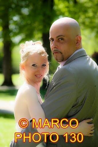 MARCO PHOTO 130 [1024x768]