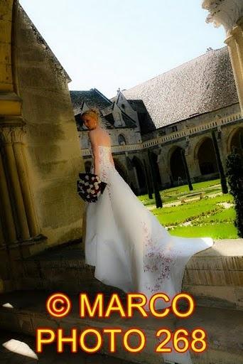 MARCO PHOTO 268 [1024x768]
