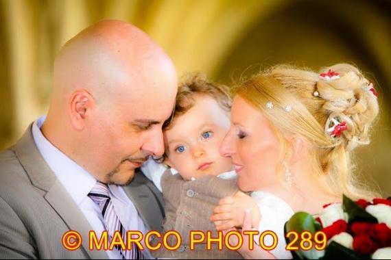 MARCO PHOTO 289 [1024x768]