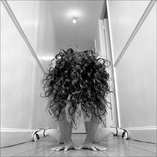Les cheveux de Laetitia 002 600